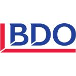 BDO_logo_150dpi-1