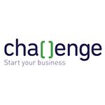 Challenge_150dpi