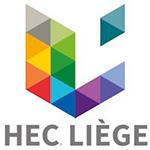 HEC-Liege_150dpi-1