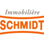 Immo_Schmidt_150dpi-1